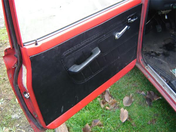door-panel.jpg