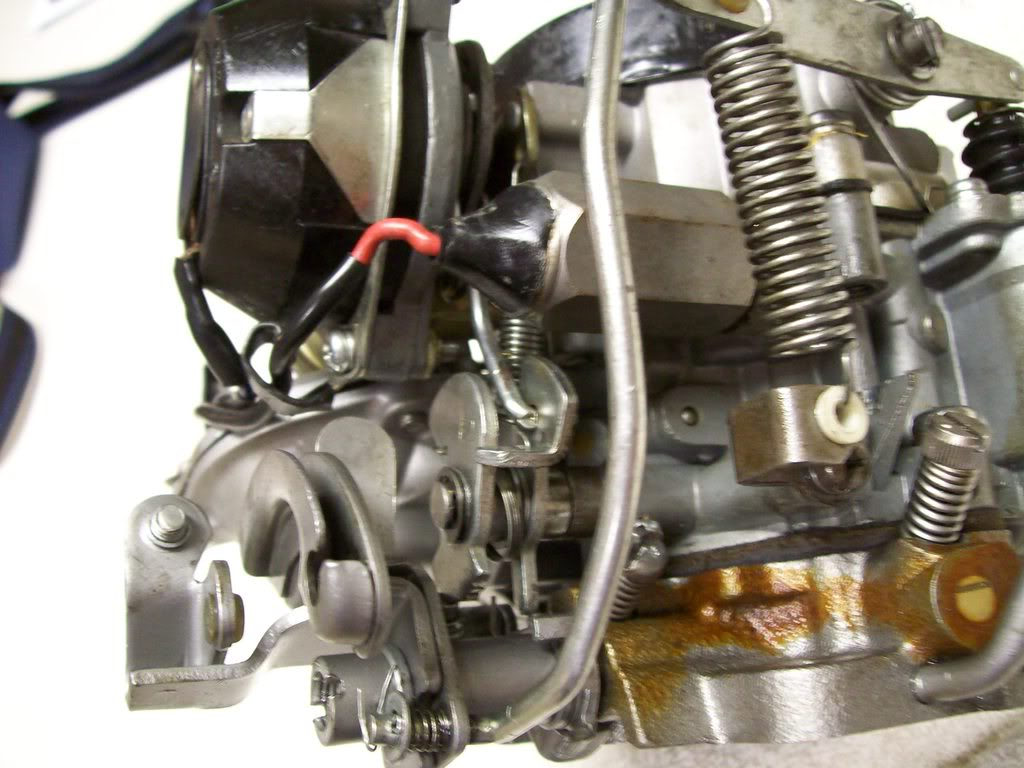 Datsun Faq Frequently Asked Questions Look Here First General 1994 Nissan Pickup Front Suspension Diagram As Well 1985 101 0100
